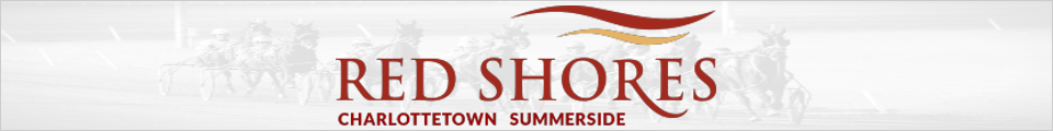 Red Shores Harness Racing