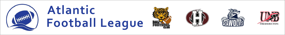 Atlantic Football League